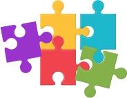 Adult Mental Health Initiative Region 7E Logo
